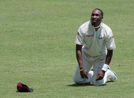 'disillusioned' west indian all-rounder dwayne bravo retires from test cricket