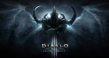 Blizzard Announces Diablo 3 Season 2 Debuts on February 13